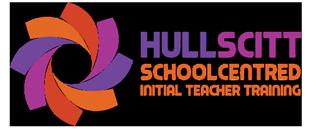 Hull Scitt Logo